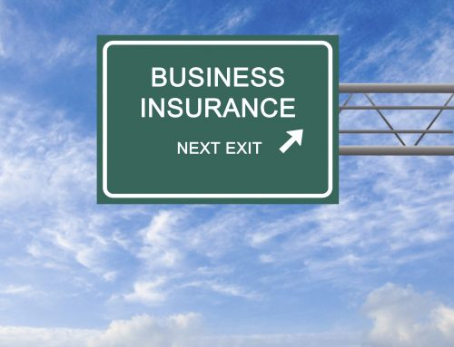 7 Reasons You Need Colorado Business Insurance and Types of Policies