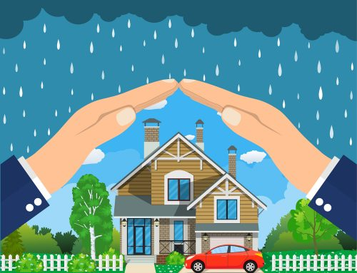 5 Amazing Benefits of Colorado Home Insurance