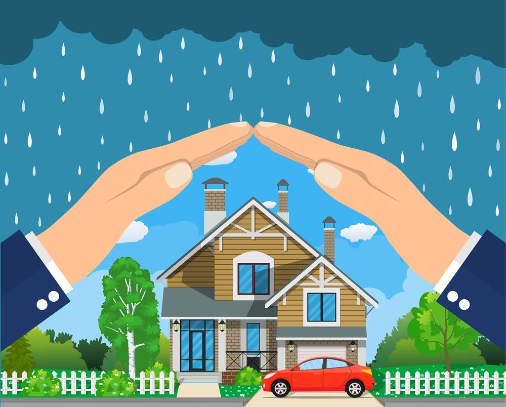 colorado home insurance