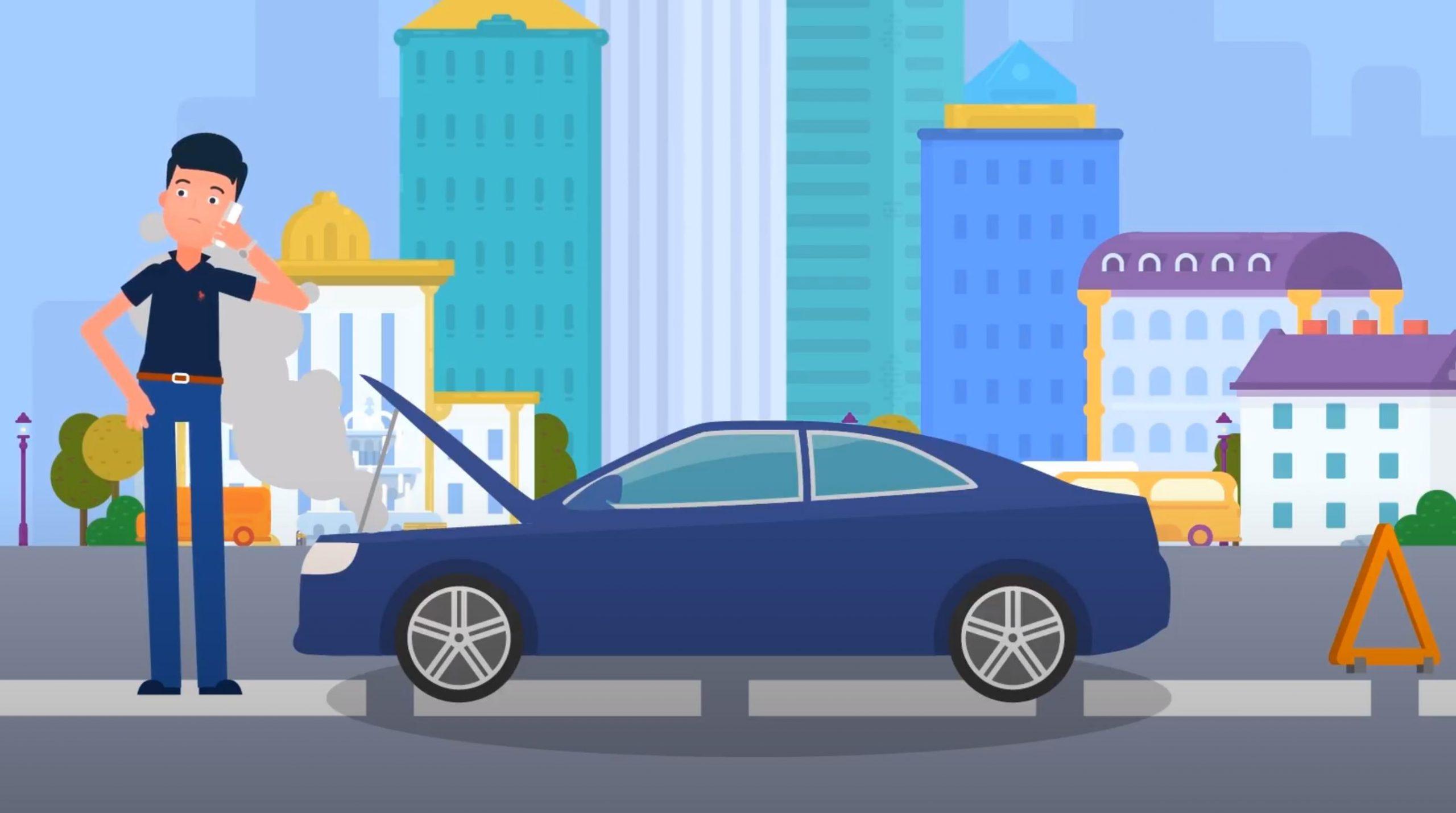 Why Do I Need Auto Insurance Denver CO