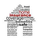 home insurance denver co