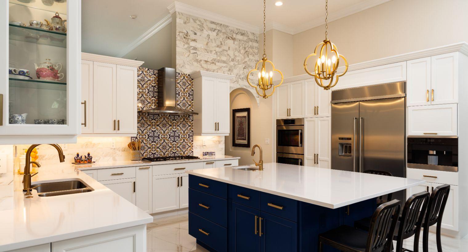 6 best colorado home insurance